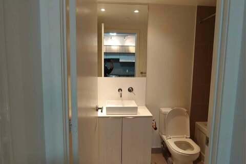 Apartment for rent at 159 Dundas St Unit 513 Toronto Ontario - MLS: C4827733