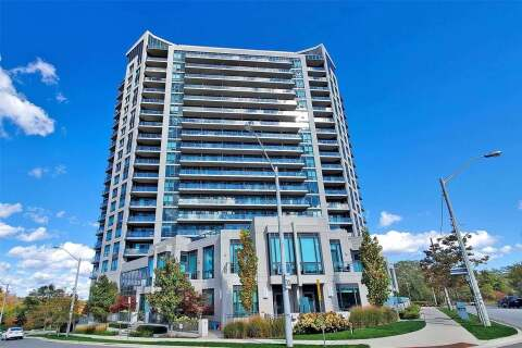 513 - 160 Vanderhoof Avenue, Toronto | Image 1