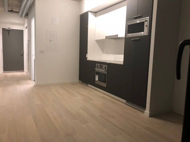 Removed: 513 - 170 Bayview Avenue, Toronto, ON - Removed on 2018-06-27 15:16:06