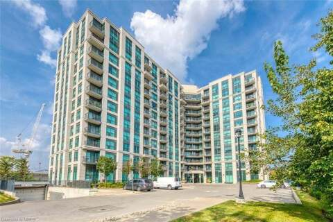 Home for sale at 185 Oneida Cres Unit 513 Richmond Hill Ontario - MLS: 40026552