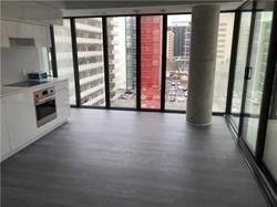 Apartment for rent at 185 Roehampton Ave Unit 513 Toronto Ontario - MLS: C4546958