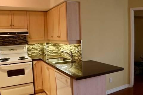Apartment for rent at 2 Rean Dr Unit 513 Toronto Ontario - MLS: C4415621