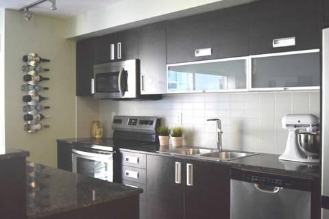 Condo for sale at 205 Frederick St Unit 513 Toronto Ontario - MLS: C4570822