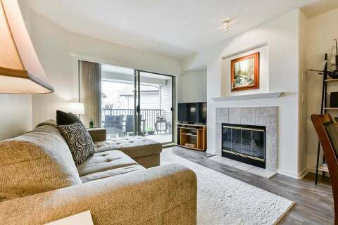 Condo for sale at 214 Eleventh St Unit 513 New Westminster British Columbia - MLS: R2460361