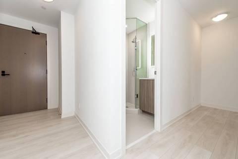 Apartment for rent at 223 St Clair Ave Unit 513 Toronto Ontario - MLS: C4678349