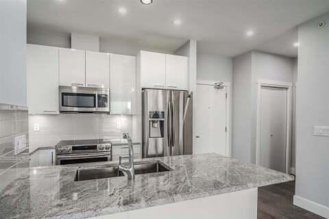 Condo for sale at 22315 122 Ave Unit 513 Maple Ridge British Columbia - MLS: R2507920