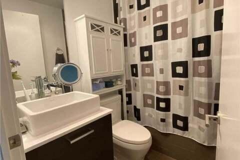 Apartment for rent at 25 Stafford St Unit 513 Toronto Ontario - MLS: C4924120