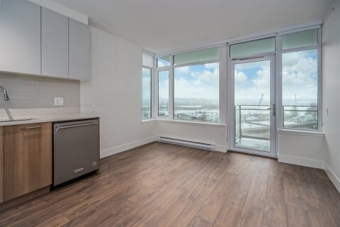 Condo for sale at 258 Nelsons Ct Unit 513 New Westminster British Columbia - MLS: R2519986