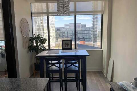 Apartment for rent at 2900 Highway 7 Rd Unit 513 Vaughan Ontario - MLS: N4856205