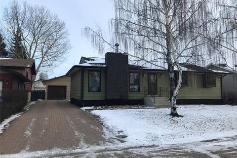 House for sale at 513 2nd St Spiritwood Saskatchewan - MLS: SK795286