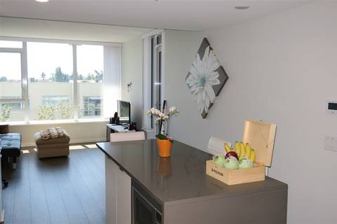 Condo for sale at 3333 Brown Rd Unit 513 Richmond British Columbia - MLS: R2395201