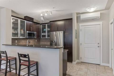 Condo for sale at 35 Inglewood Pk Southeast Unit 513 Calgary Alberta - MLS: C4254020