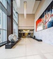 Condo for sale at 386 Yonge St Unit 513 Toronto Ontario - MLS: C4659562