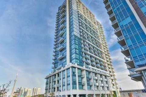 513 - 51 East Liberty Street, Toronto | Image 1