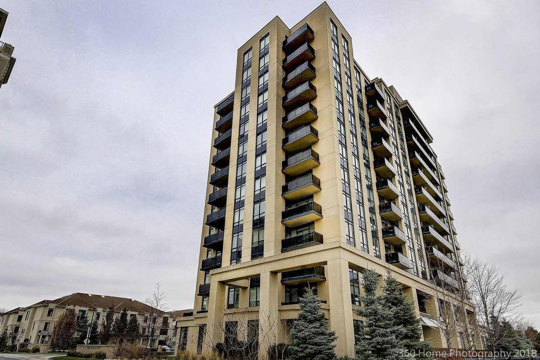 House for sale at 513-520 Steeles Avenue West Vaughan Ontario - MLS: N4314046