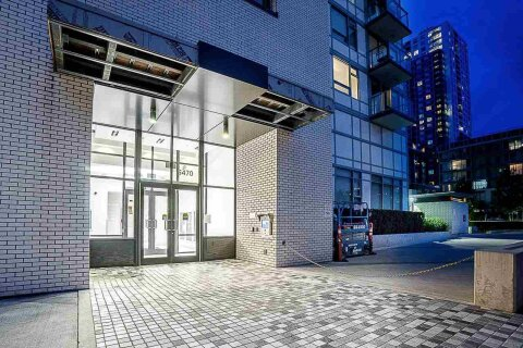 Condo for sale at 5470 Ormidale St Unit 513 Vancouver British Columbia - MLS: R2519761