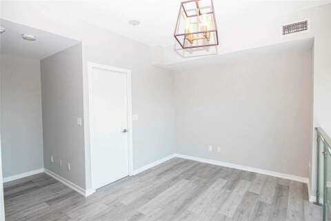 Condo for sale at 55 East Liberty St Unit 513 Toronto Ontario - MLS: C4863770