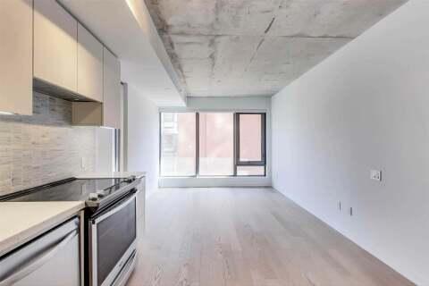 Apartment for rent at 60 Colborne St Unit 513 Toronto Ontario - MLS: C4868414
