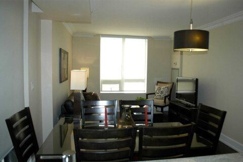 Condo for sale at 650 Sheppard Ave Unit 513 Toronto Ontario - MLS: C4925783