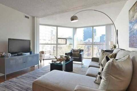 Condo for sale at 701 King St Unit 513 Toronto Ontario - MLS: C4917646