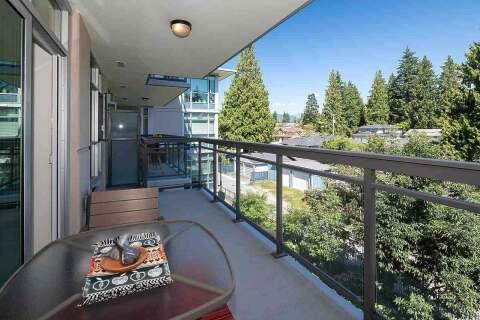Condo for sale at 711 Breslay St Unit 513 Coquitlam British Columbia - MLS: R2499663
