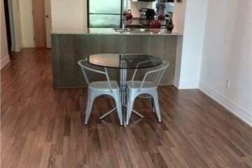 Apartment for rent at 8 Scollard St Unit 513 Toronto Ontario - MLS: C4958985