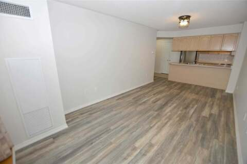 Apartment for rent at 909 Bay St Unit 513 Toronto Ontario - MLS: C4922939