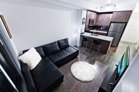 Condo for sale at 9201 Yonge St Unit 513 Richmond Hill Ontario - MLS: N4450901