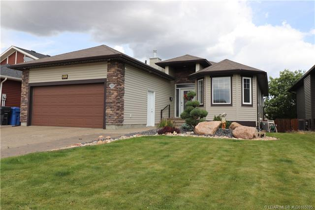 Removed: 513 Edinburgh Road West, Lethbridge, AB - Removed on 2019-10-31 05:12:22