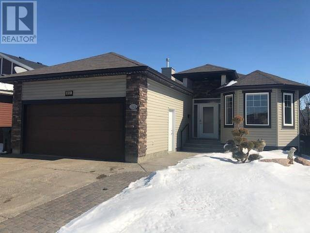 House for sale at 513 Edinburgh Rd W Lethbridge Alberta - MLS: ld0191260