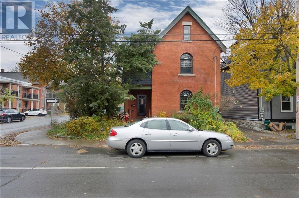 513 Lyon Street N, Ottawa   Image 2