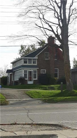 For Sale: 513 Main Street, Shelburne, NS | 3 Bed, 2 Bath House for $369,900. See 1 photos!