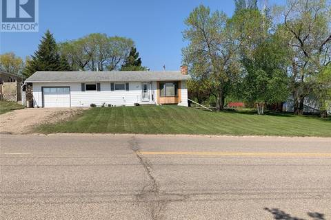 House for sale at 513 Prouse St Kelvington Saskatchewan - MLS: SK804815