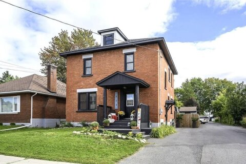 House for sale at 513 Second St Cornwall Ontario - MLS: 1210980