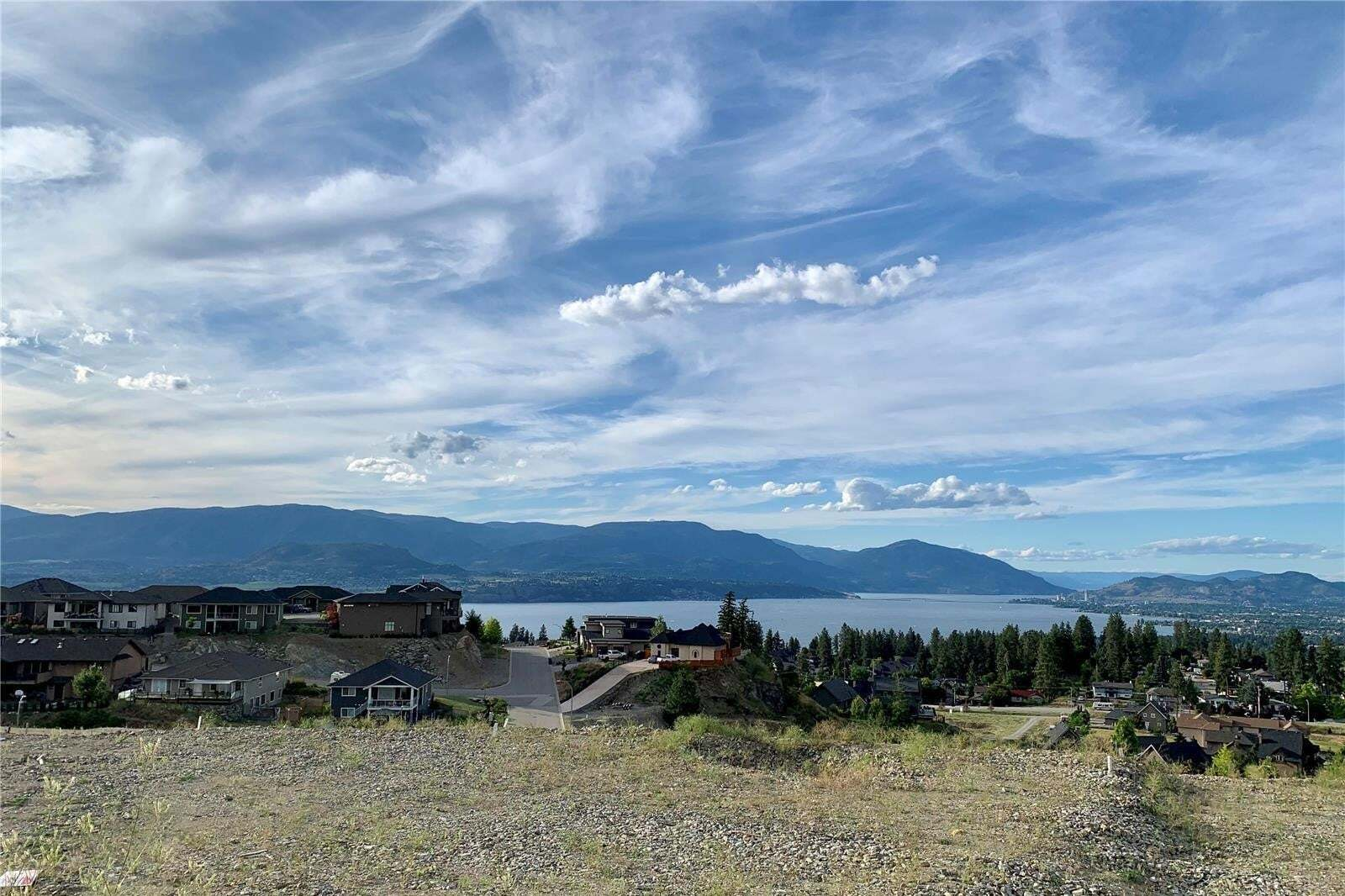 Residential property for sale at 513 Trumpeter Rd Kelowna British Columbia - MLS: 10211087