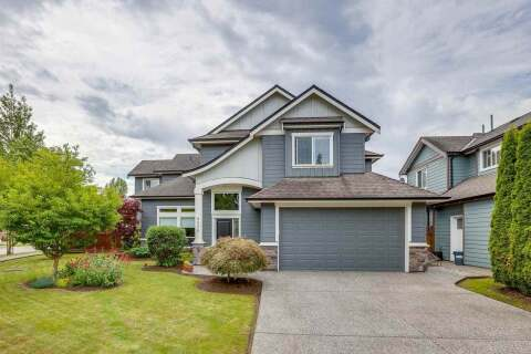 House for sale at 5130 44b Ave Delta British Columbia - MLS: R2460037