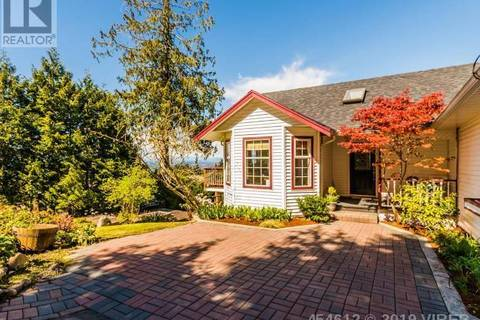 House for sale at 5130 Laguna Wy Nanaimo British Columbia - MLS: 454612