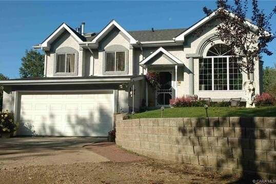 House for sale at 51308 Range Road 195  Rural Beaver County Alberta - MLS: CA0185525