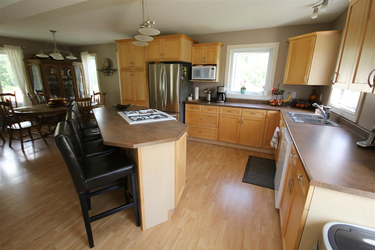 For Sale: 51309 Range Road 15, Rural Parkland County, AB   4 Bed, 2 Bath House for $575,000. See 29 photos!