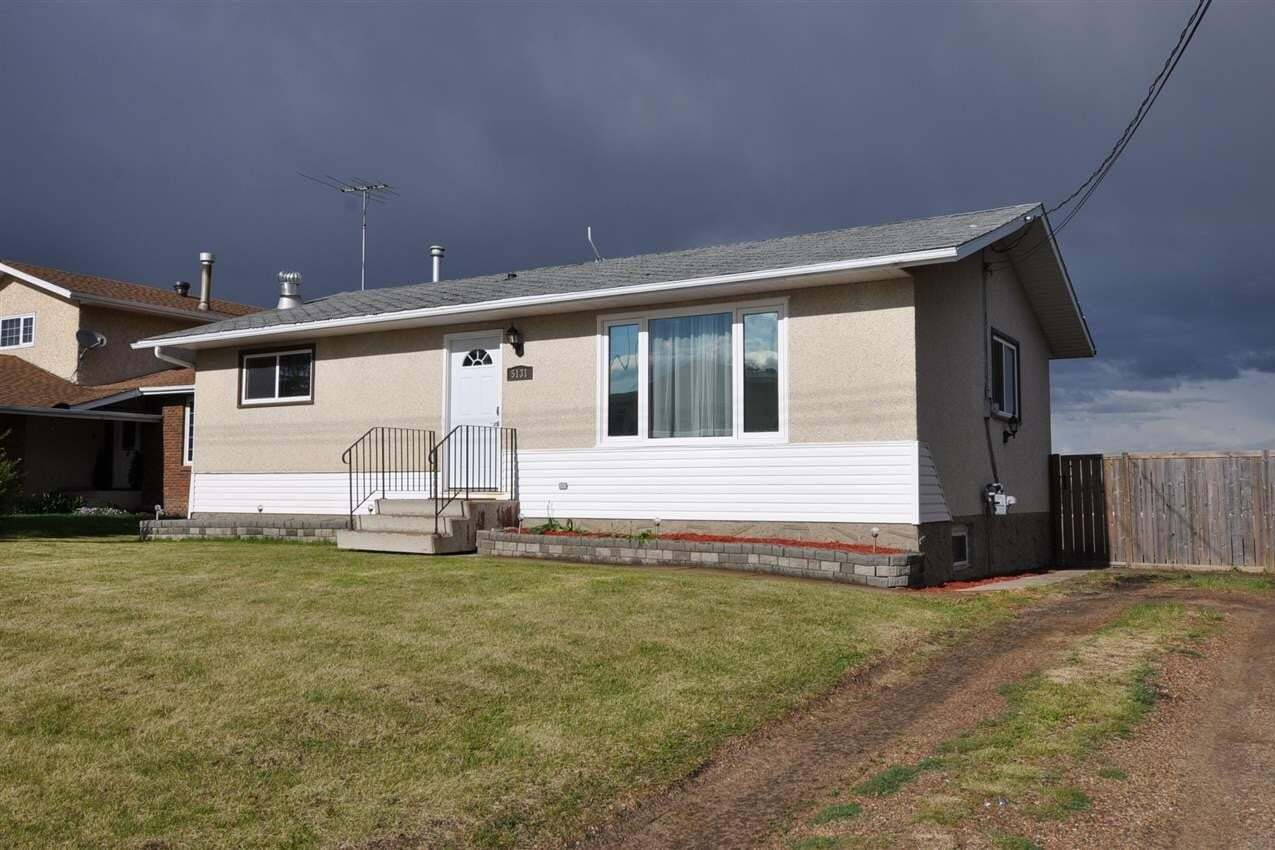 House for sale at 5131 50 St Legal Alberta - MLS: E4200082