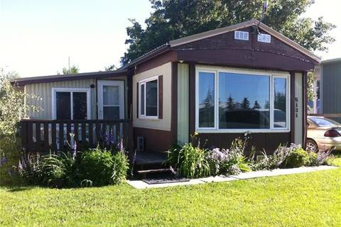 House for sale at 5131 55 Ave Stavely Alberta - MLS: C4276547