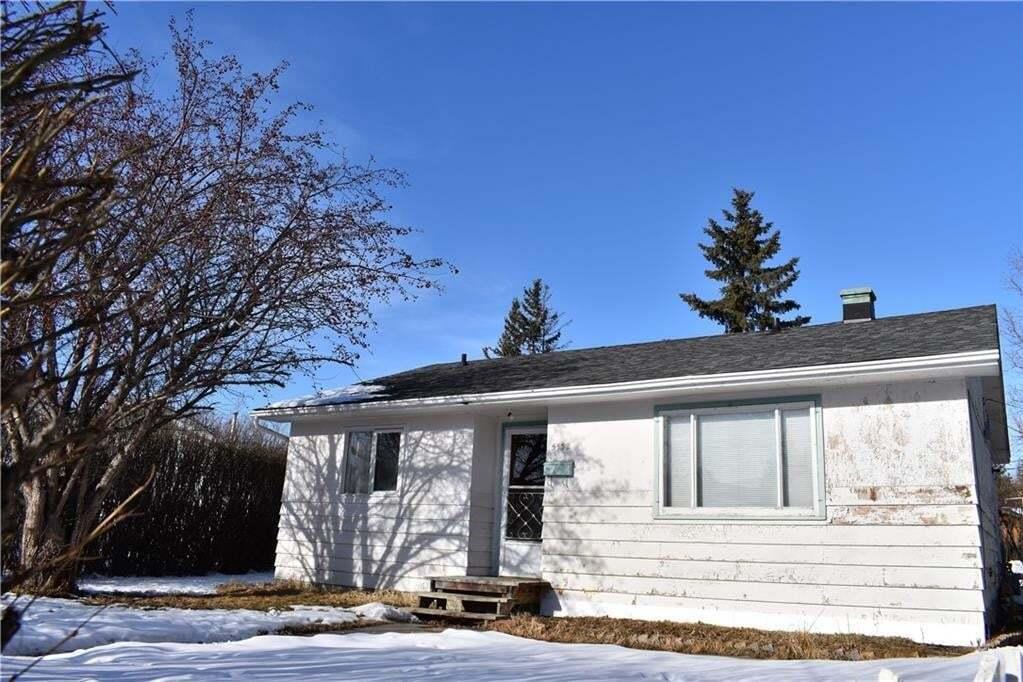 House for sale at 5132 18 Av NW Montgomery, Calgary Alberta - MLS: C4287699