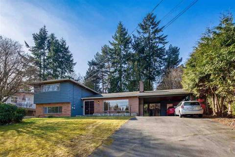 House for sale at 5132 Dennison Dr Delta British Columbia - MLS: R2349935