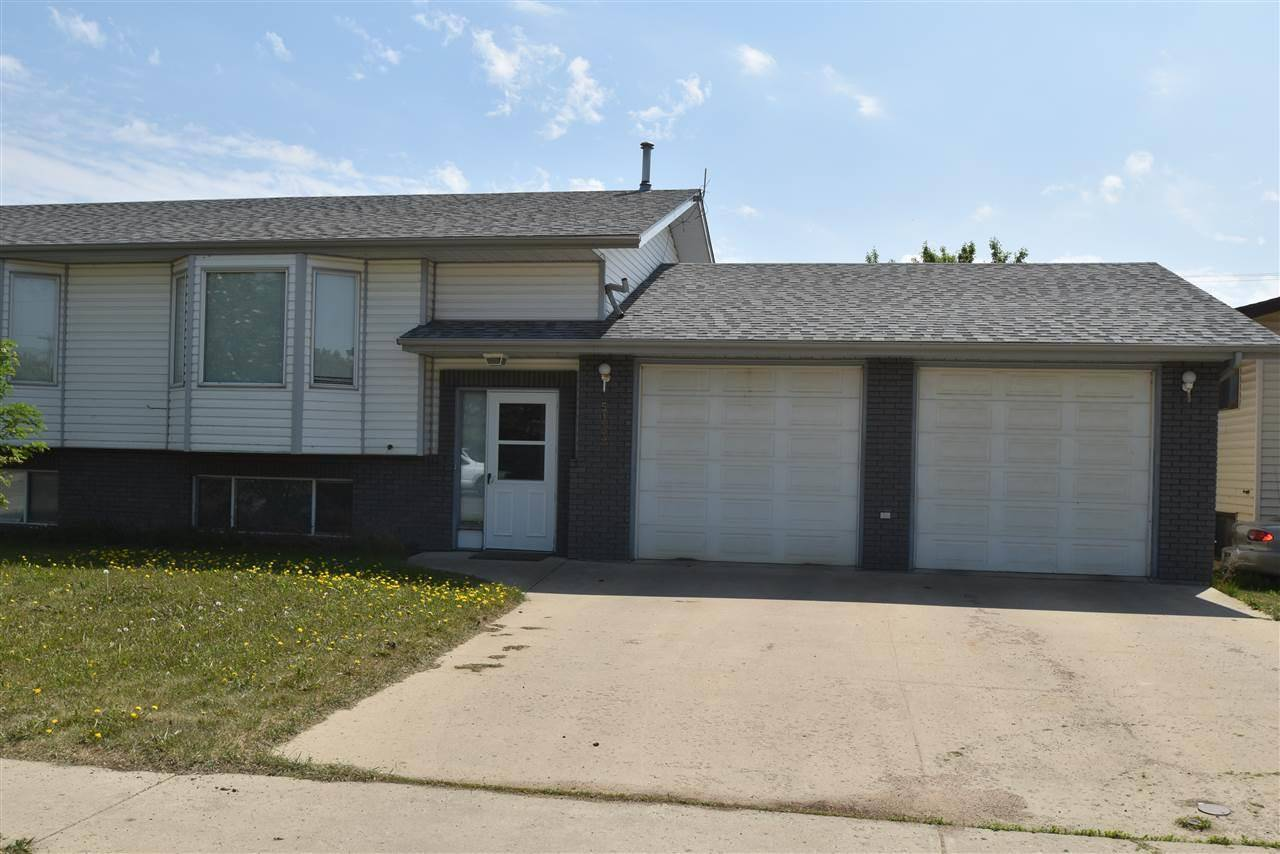 Townhouse for sale at 5133 51 Ave St. Paul Town Alberta - MLS: E4159966