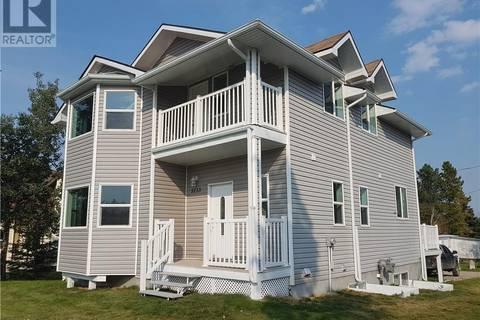 House for sale at 52 Street Cres Unit 5133 Caroline Alberta - MLS: ca0147341