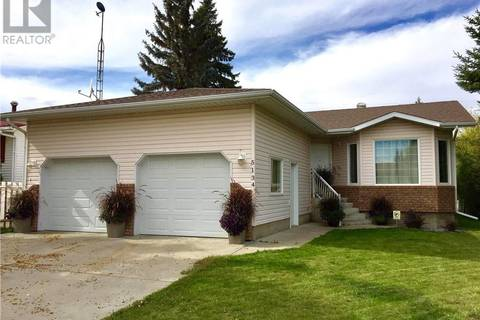 House for sale at 5134 51 St Daysland Alberta - MLS: ca0165318
