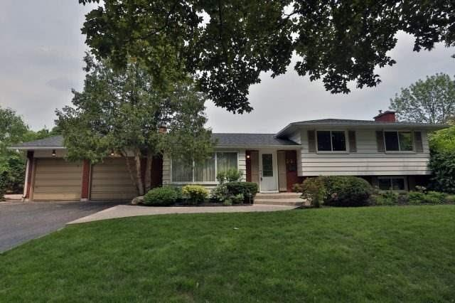 For Rent: 5134 Mulberry Drive, Burlington, ON | 3 Bed, 2 Bath House for $2,290. See 15 photos!