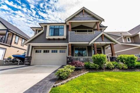 House for sale at 51350 Rowanna Cres Chilliwack British Columbia - MLS: R2460143