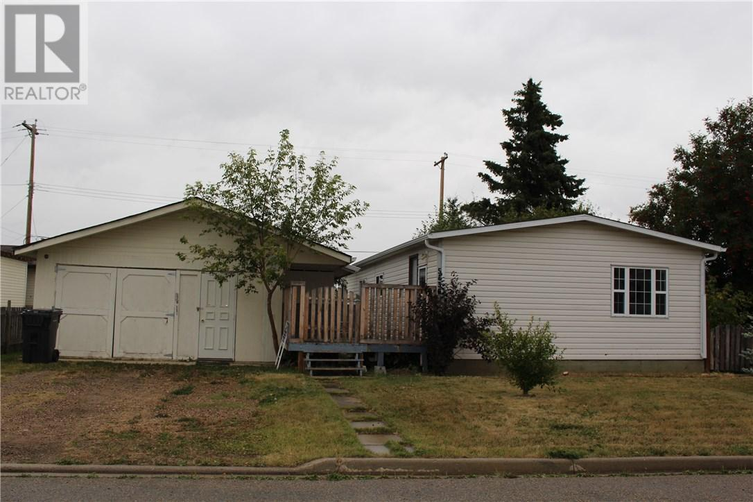 Removed: 5136 - 56 Avenue , Eckville, AB - Removed on 2017-10-16 10:01:44