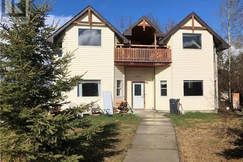 House for sale at 52 Street Cres Unit 5137 Caroline Alberta - MLS: ca0158898